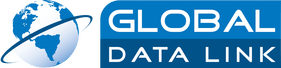 Global Data Link